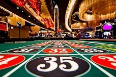 Las Vegas last minute deals