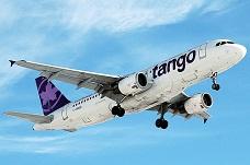 Aruba flights